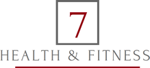 7 Health And Fitness